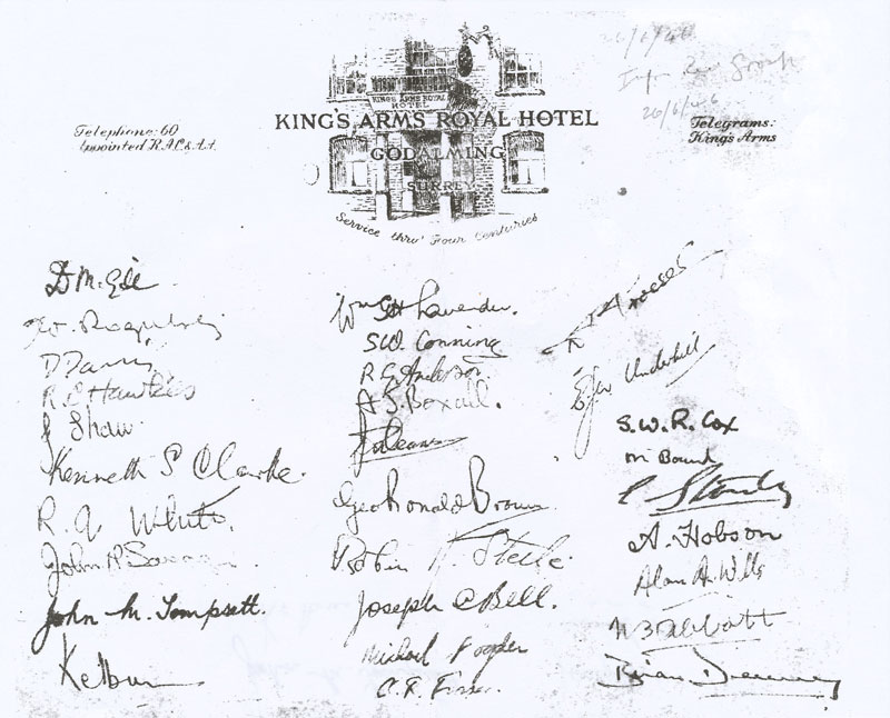 Signatures For Names Other names i remember fromFancy Signatures For Names
